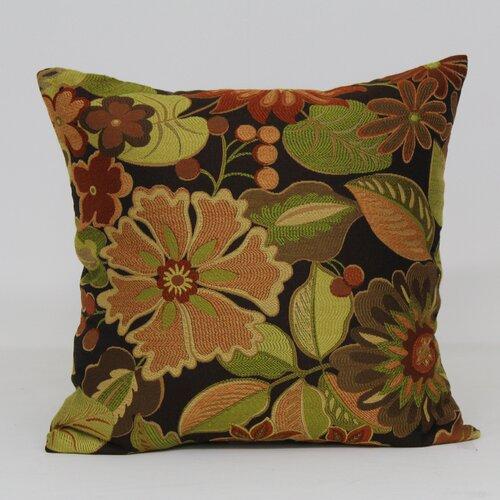 Lainey Pillow (Set of 2)