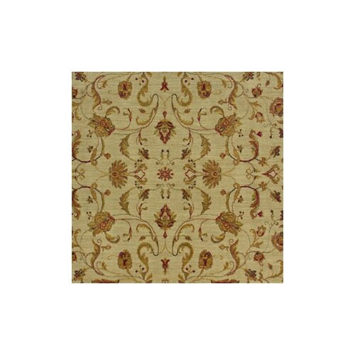 Oriental Weavers Allure Cream Floral Rug