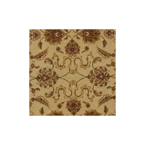 Oriental Weavers Allure Cream/Brown Rug