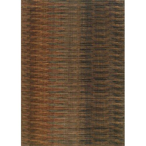 Oriental Weavers Kasbah Striped Rug
