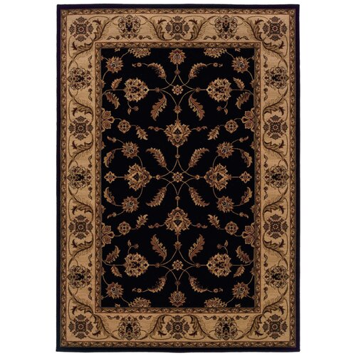 Oriental Weavers Cambridge Oriental Rug