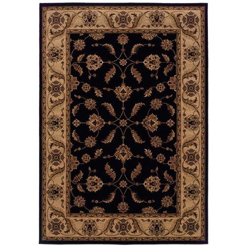 Oriental Weavers Cambridge Oriental Rug