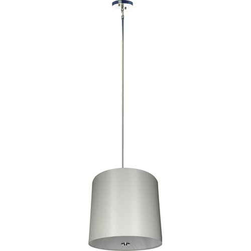 Modena 5 Light Drum Chandelier