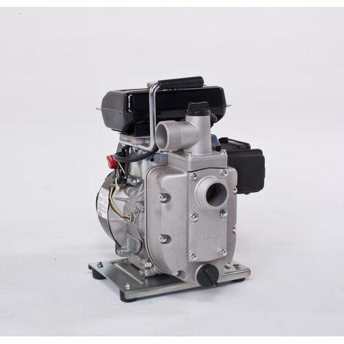 PumpPro 2.5 HP Water Pump