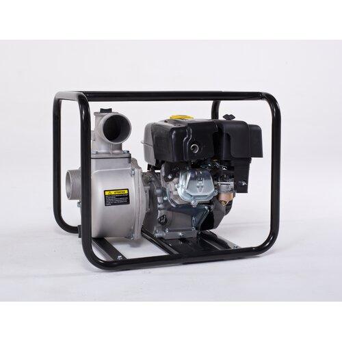 PumpPro 14,260 GHP Water Pump