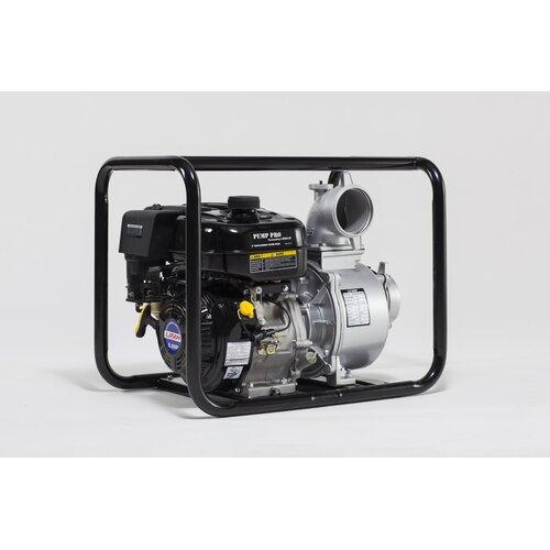 PumpPro 22,983 GHP Water Pump