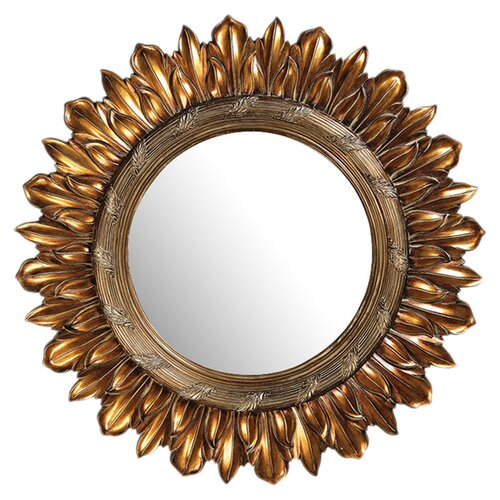 Nepal Mirror