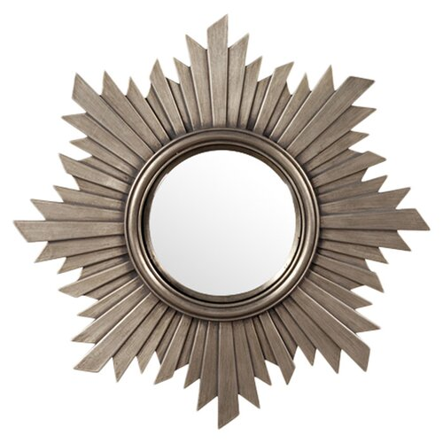 Howard Elliott Euphoria Mirror