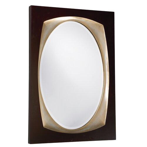 Brody Framed Mirror