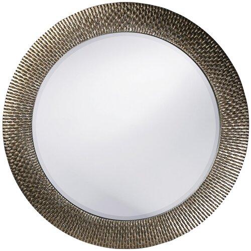 Bergman Wall Mirror