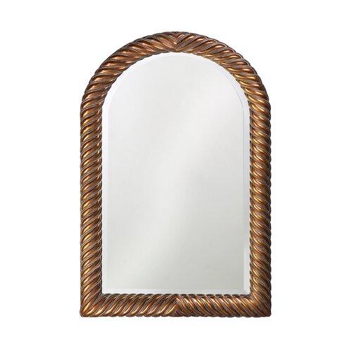 Montreal Mirror