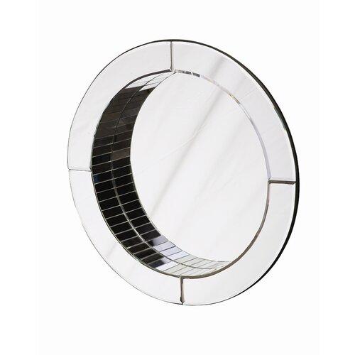 Angela Wall Mirror