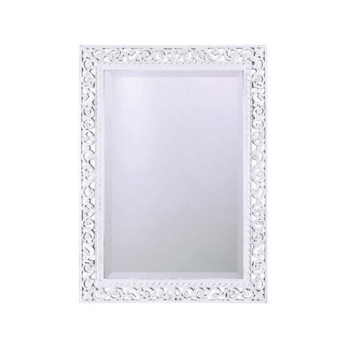 Howard Elliott Bristol Wall Mirror
