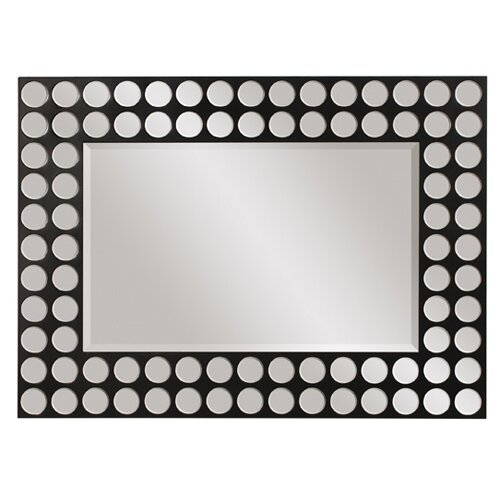 Howard Elliott Encore  Mirror