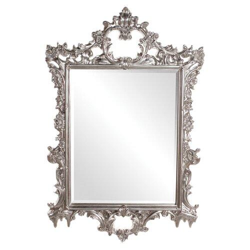 Sherman Mirror