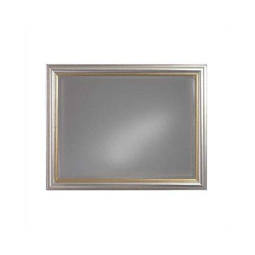 Athena Mirror