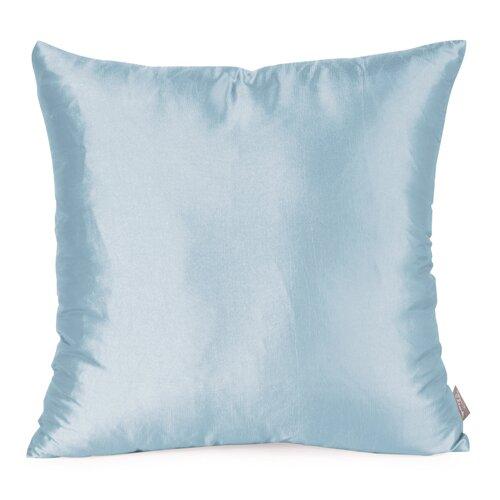 Silkara Polyester Pillow