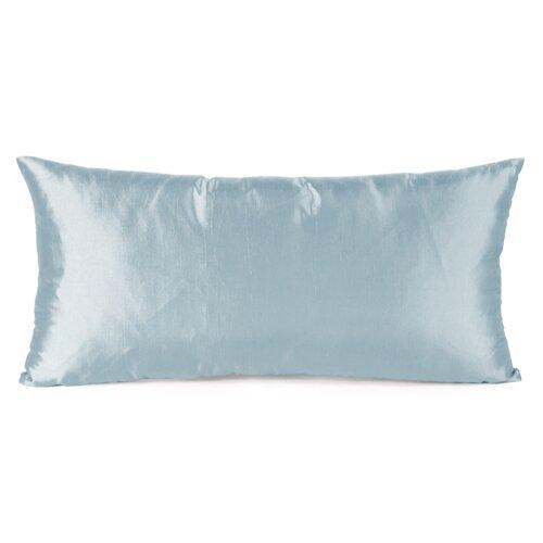 Howard Elliott Silkara Kidney Polyester Pillow