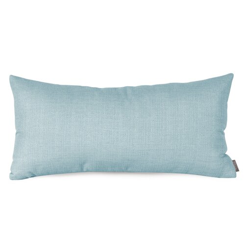 Sterling Kidney Polyester Pillow
