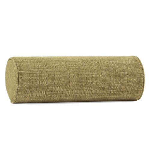 Coco Polyester Bolster Pillow