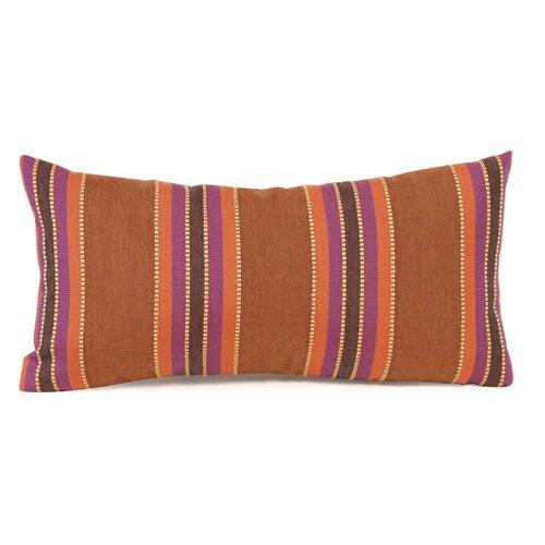 Baja Kidney Pillow