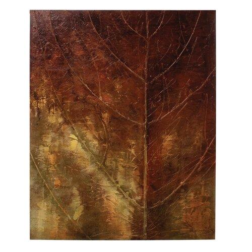 Autumn Original Painting