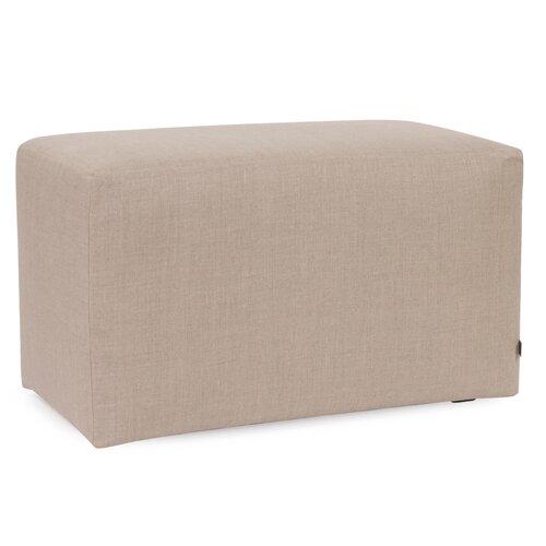 Universal Prairie Linen Bench