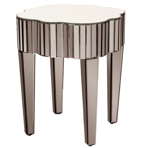 Howard Elliott End Table
