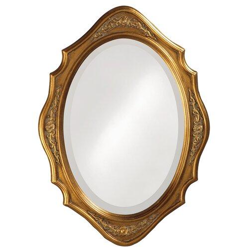 Trafalgar Mirror