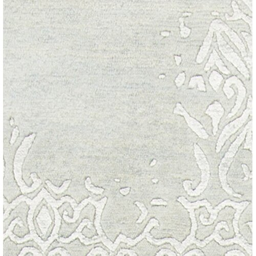 Rizzy Rugs Avant Garde Light Blue Rug