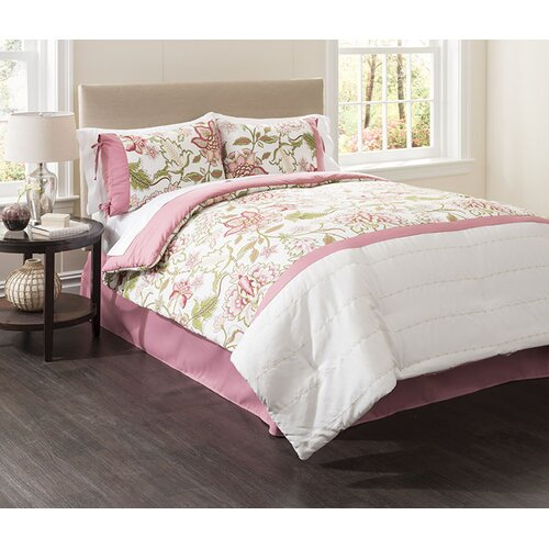 chris madden comforter sets