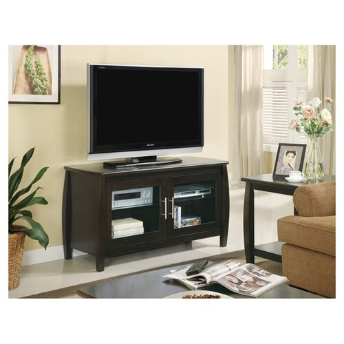 "Wildon Home ® Beaumont 47"" TV Stand"