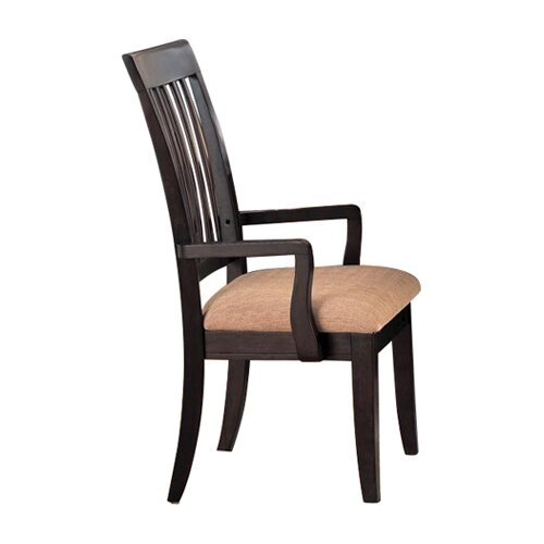 Wildon Home ® Sunset Arm Chair
