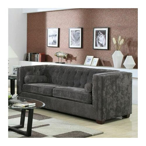 Wildon Home ® Alexa Sofa