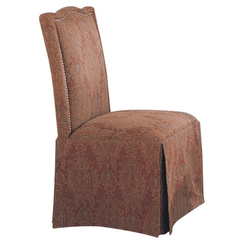 Wildon Home ® Fairfax Parsons Chair