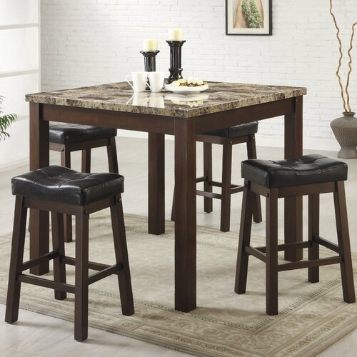 Wood Kitchen Chair Site Wayfair Com