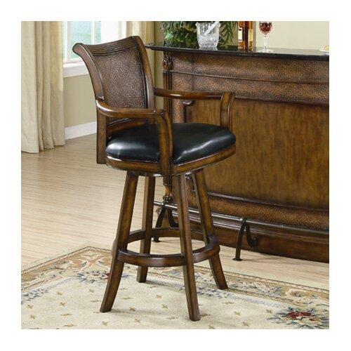 Wildon Home ® Arundel Bar Stool