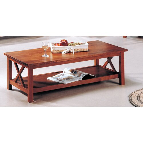 Independence Console Table