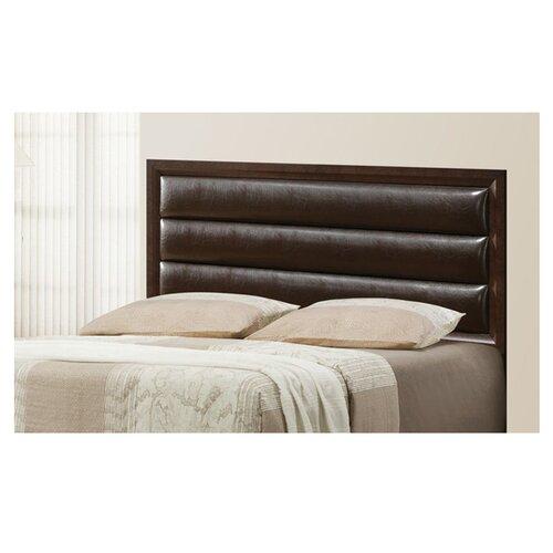 Wildon Home ® Harrison Upholstered Headboard