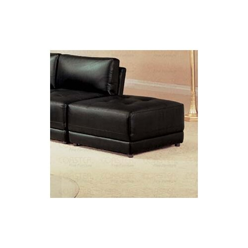 Wildon Home ® Grove Ottoman