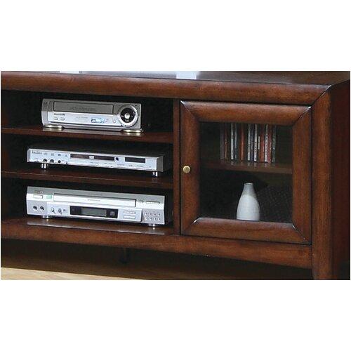 "Wildon Home ® San Leandro 59"" TV Stand"