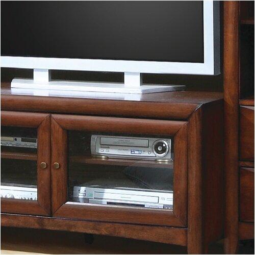 "Wildon Home ® San Leandro 47"" TV Stand"