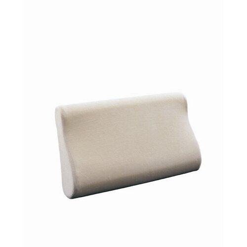 Wildon Home ® Contour Pillow