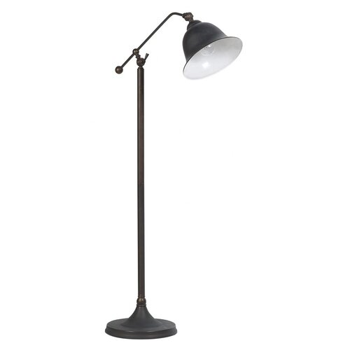 Wildon Home ® Floor Lamp