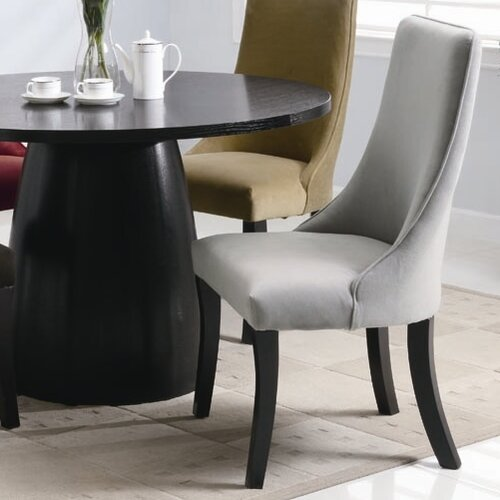Wildon Home ® Brooks Parsons Chair