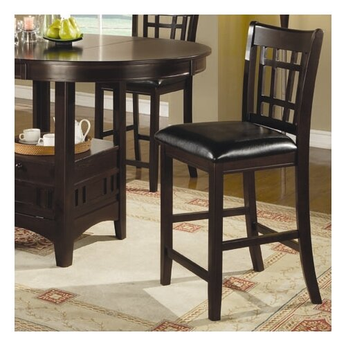 "Wildon Home ® Kittery 24"" Bar Stool"