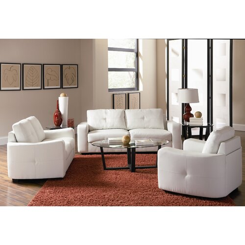 Wildon Home ® East Machias Armchair