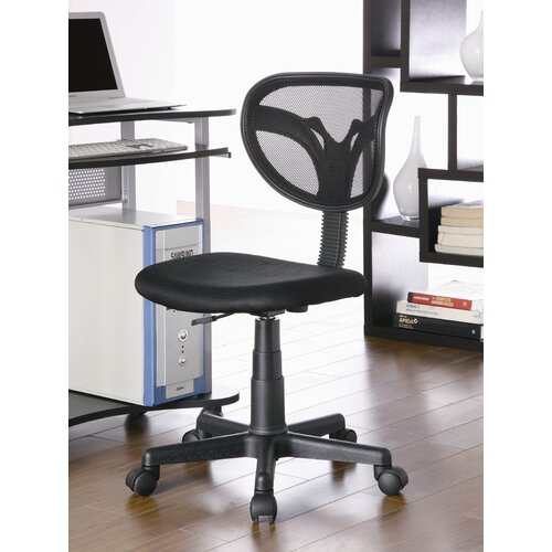 Wildon Home ® Aquinnah Home Office Task Chair