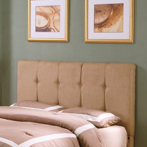 Wildon Home ® Boyd Upholstered Headboard