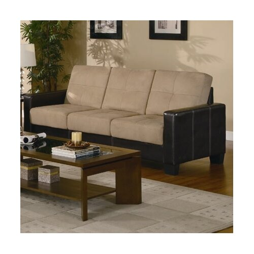 Wildon Home ® Waite Piece Sofa Set